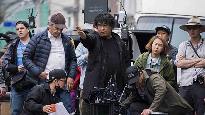 South Korean Theaters Refuse to Show Bong Joon-Ho's 'Okja'