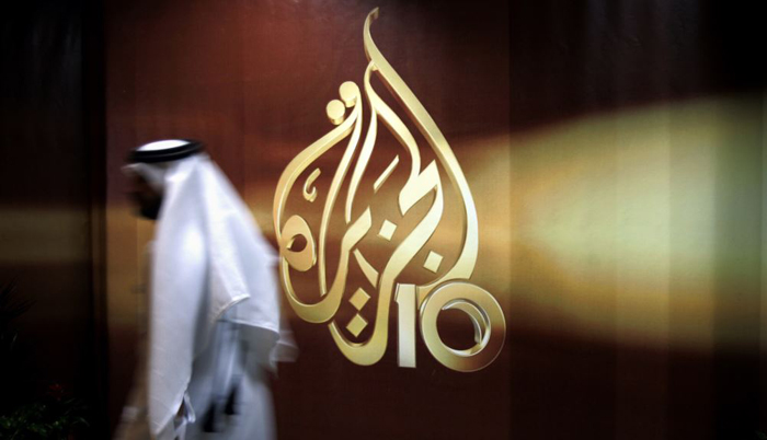 Al-Jazeera Targeted in Cyberattack Amid Diplomatic Tension