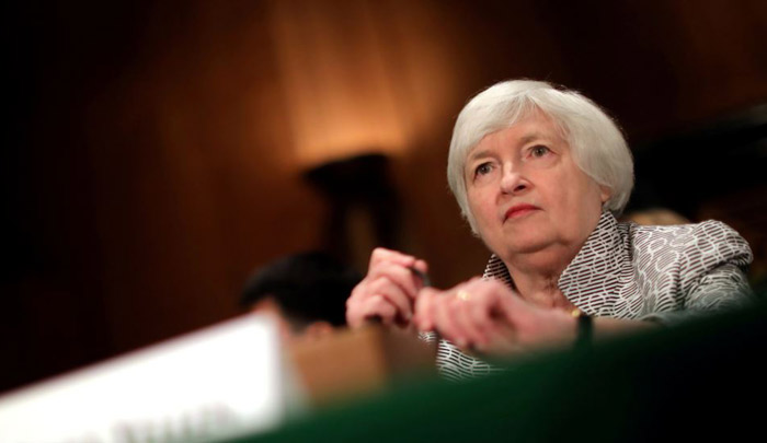 Key Takeaways From the September Fed Meeting