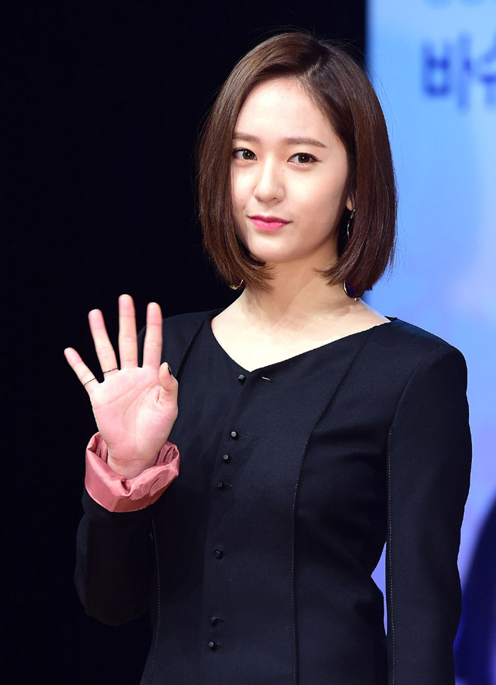 kpop dating news in 2017 december By whatakdrama on mon, dec 11, 2017  in related news, hyun bin and kang  so ra, who've been dating since december 2016, recently broke up according to .