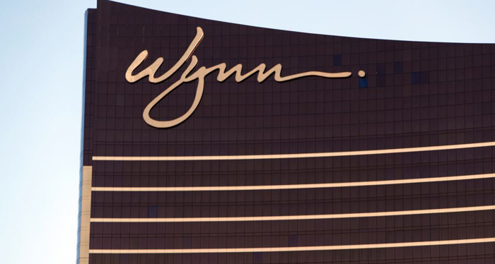 Nomura Upgrades Wynn Resorts (WYNN) to Buy