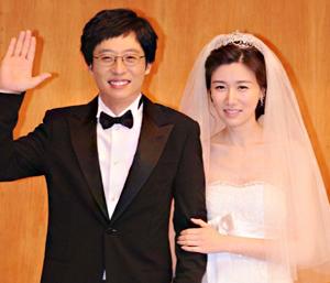 Yu jae suk wife sexual dysfunction