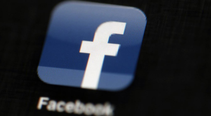 Facebook bans foreign ads in Ireland's abortion vote