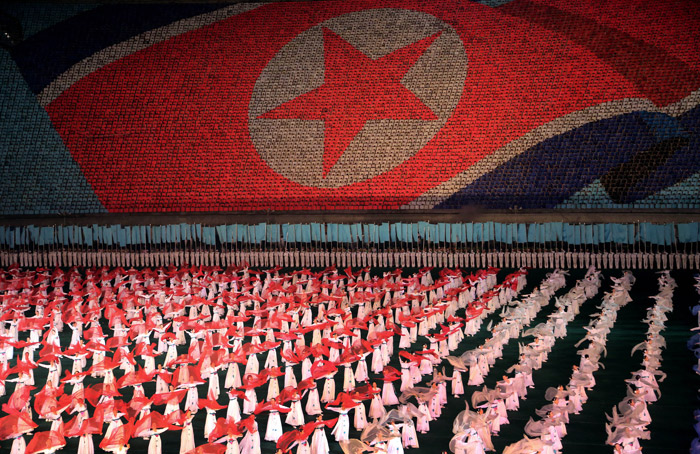 What North Korea is really like, according to a Westerner who has visited regularly since 1993