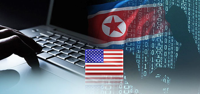 Image result for U.S. Expert Calls for N.Korea's Spy Bureau to Be Neutralized