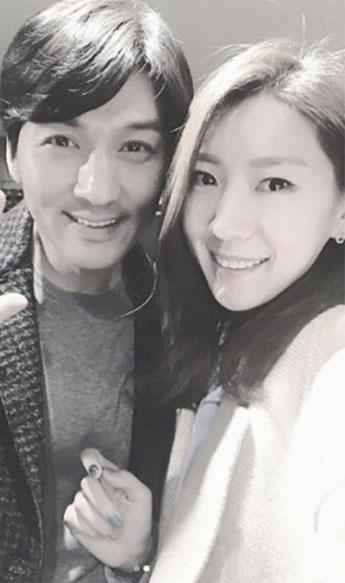 Celeb Dating Show Couple to Wed - The Chosun Ilbo (English