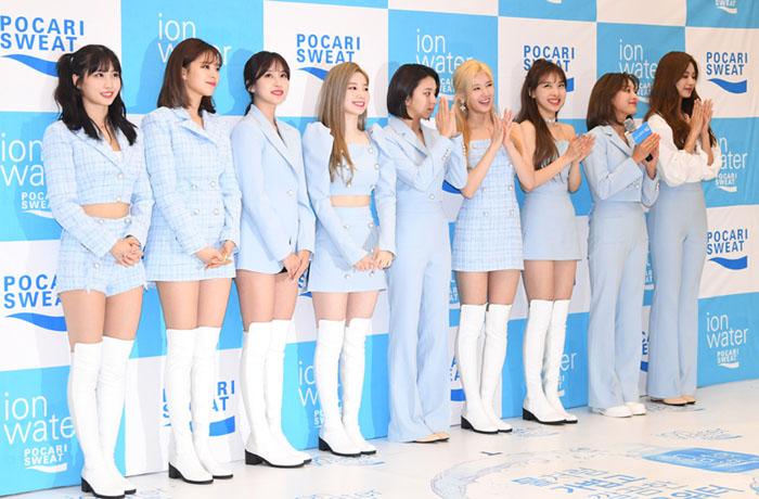 Today's Photo: June 13, 2019 - The Chosun Ilbo (English