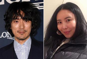 Kim Min-joon to Wed G-Dragon's Sister - The Chosun Ilbo