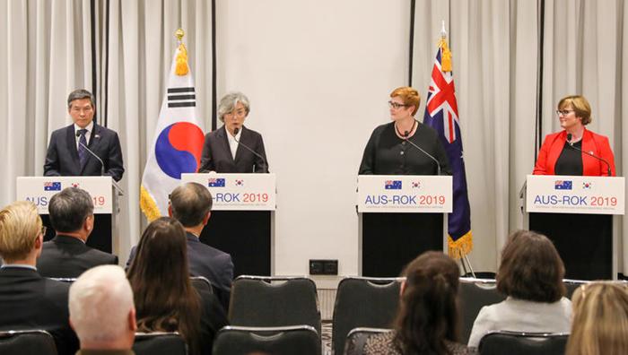 U.S. Calls UN Security Council Meet After N.Korean Provocation