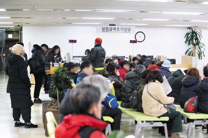 2020021302067 0 - Оркестр Северной Кореи выступит в Южной Корее в канун Олимпиады
