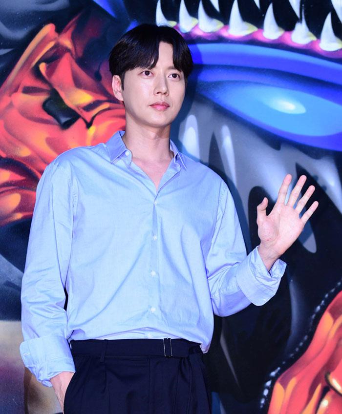 Today's Photo: May 29, 2020 - The Chosun Ilbo (English