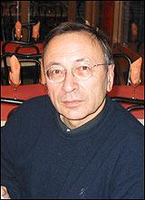 http://english.chosun.com/media/photo/news/200302/200302260020_00.jpg