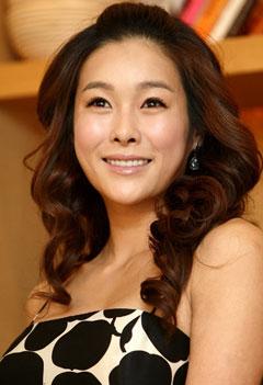 baek Hyun Young