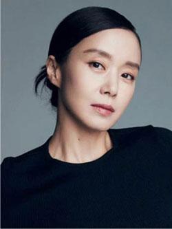 Jeon Do-yeon Returns to Small Screen thumbnail